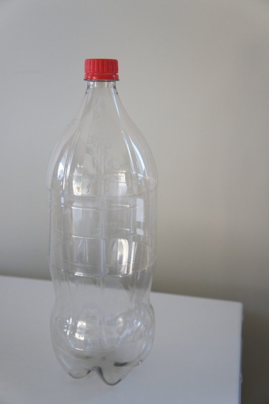 empty 2 liter coke bottle bing images