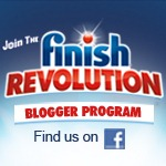 Finish_bloggerbutton