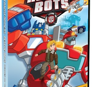 Transformers-Rescue-Bots-Heroes-On-The-Scene.jpg