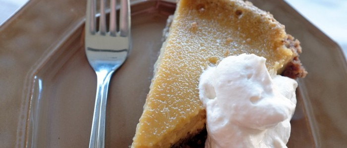 Maple-Custard-Pie.jpg
