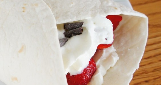 Mamas-Strawberry-Cream-Cheese-Wrap.jpg