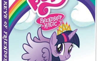 My-Little-Pony-Keys-of-Friendship.jpg