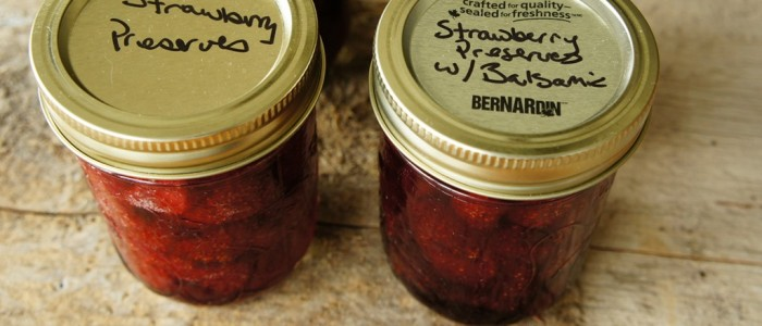 Strawberry-Preserves-from-Saving-the-Season.jpg