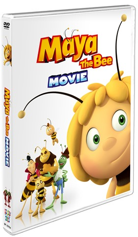 MayaTheBeeMovie.jpg