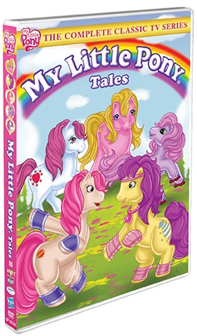 MyLittlePonyTalesTheCompleteClassicTVSeries.jpg