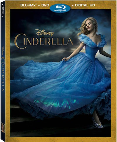 DisneyCinderellaBluRayDVD_thumb.png